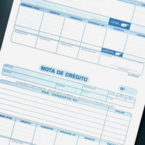 1000 Notas Bond Carta en Azul Reflex y/o Negro (Copiar)