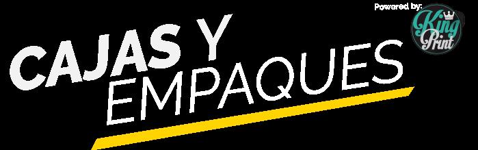 cajasyempaques-1