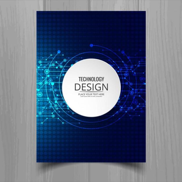 Servicio de Diseño para Volantes 1/2 Carta