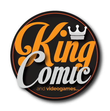 kingcomic-logo