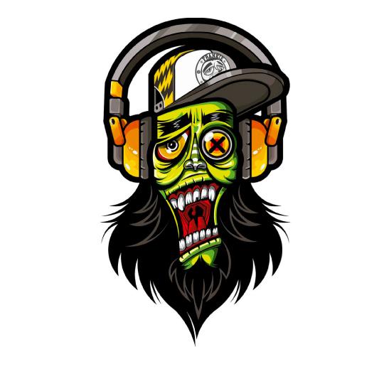 Diseño_zombie