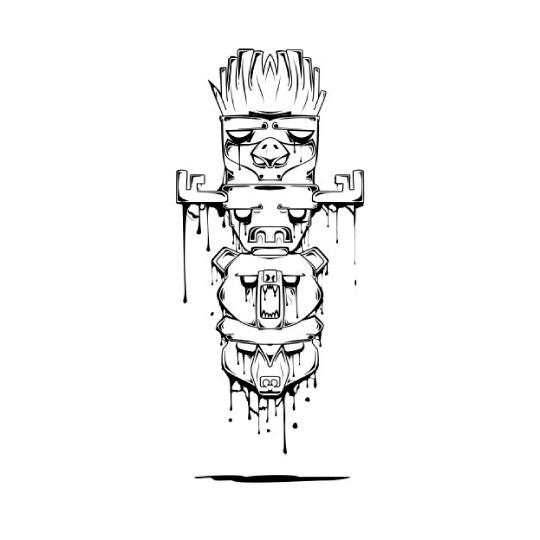 Totem_diseño