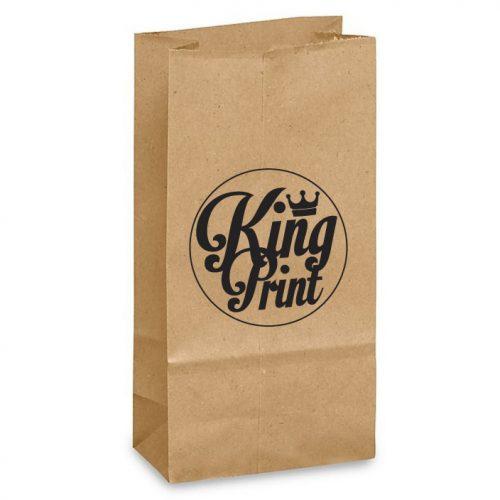 1c5107f85 500 Bolsa Kraft del N°4 con impresión a 1 tinta – KingPrint