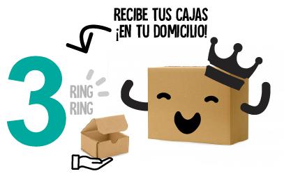 3-cajas
