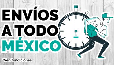 Cajas-Envios-a-Todo-Mexico