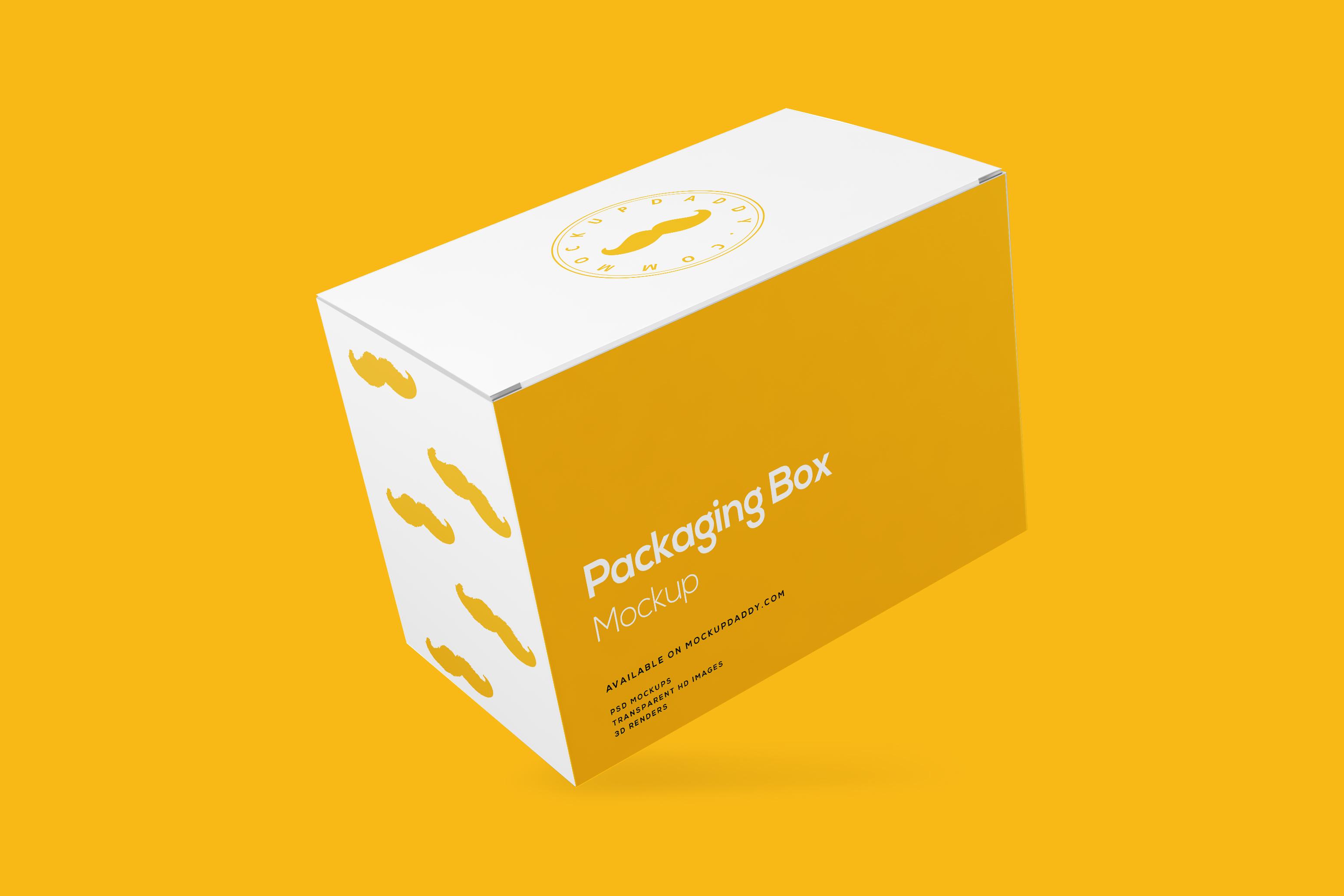 Cajas Personalizadas (2)