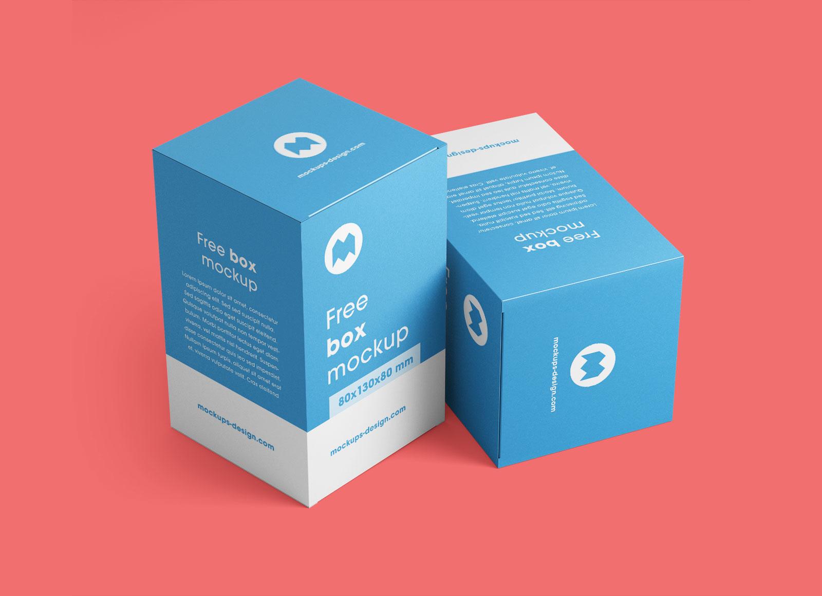 Cajas Personalizadas (3)