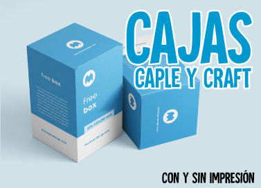 cajas-caple-y-craft