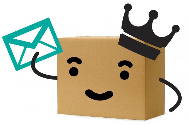 cajas-envios