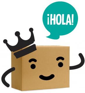 cajas-king