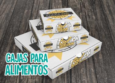 cajas-para-alimentos