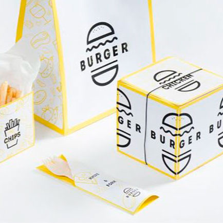packaging-take-away7